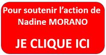 Je soutiens Nadine MORANO